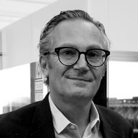 Olivier Baret