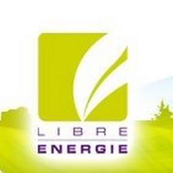 libre énergie