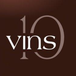logo-10vins