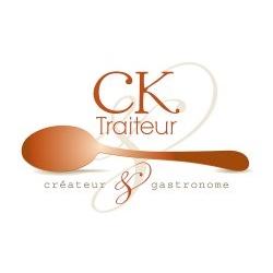logo CK Traiteur